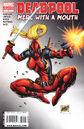 Deadpool Merc with a Mouth Vol 1 7 Variant 2nd Print.jpg