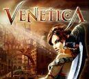 Venetica Wiki