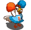 Chicken Cheer-icon.png