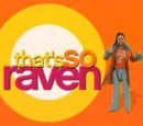 Userbox That's So Raven