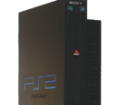 Userbox:PS2