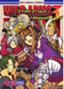 Wa3 Volume 6.jpg