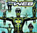 Web Vol 1 5