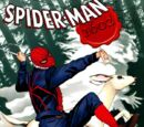 Spider-Man 1602 Vol 1 1