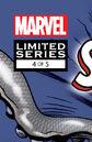 Spider-Man 1602 Vol 1 4.jpg