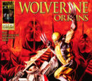 Wolverine: Origins Vol 1 43