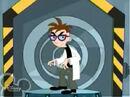 Carl undercover - Doofenshmirtz.jpg