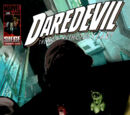 Daredevil Vol 1 503