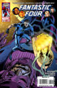 Fantastic Four Vol 1 571.jpg