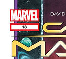 Captain Marvel Vol 5 18