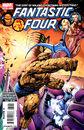Fantastic Four Vol 1 572.jpg