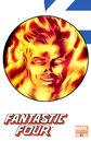 Fantastic Four Vol 1 572 Human Torch Variant.jpg