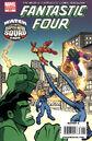 Fantastic Four Vol 1 572 Super Hero Squad Variant.jpg