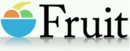 Fruit Computers logo 2008.png