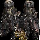 DragonS-Gunner.png