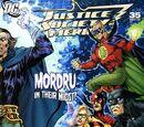 Justice Society of America Vol 3 35