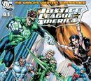 Justice League of America Vol 2 41