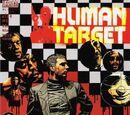 Human Target Vol 1 1