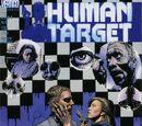Human Target Vol 1 2