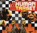 Human Target Vol 1 3