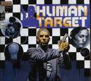 Human Target Vol 1 4
