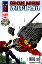 Iron Man vs. Whiplash Vol 1 1 Super Hero Squad Variant.jpg
