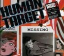 Human Target Vol 2 3