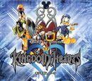 Guía de Kingdom Hearts/KH:Donald y Goofy