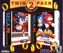 Twin 2 Pack Sonic CD Sonic & Knuckles Collection.jpg