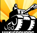 Wikigrounds