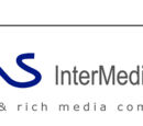 InterMedia Solutions GmbH