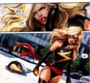 Ms. Marvel Vol 2 46 page - Carol Danvers & Karla Sofen (Earth-616).jpg