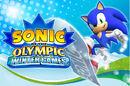 Sonicwintergamesiphone.jpg