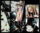 Dark Reign The List - Avengers Vol 1 1 page - Clinton Barton & Karla Sofen (Earth-616).jpg