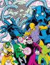 Forgotten Villains 01.jpg