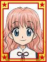 Anna Umenomiya small.jpg