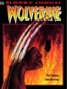 Wolverine Bloody Choices Vol 1 1.jpg