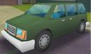 Minivan (front).png