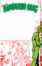 Ambush Bug 013.jpg
