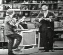 TV ep. 08.30 Freddie the Singer