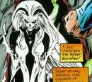 Supergirl Vol 4 11/Images