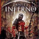 Dante's Inferno Soundtrack.jpg
