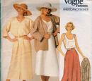 Vogue 1377 B