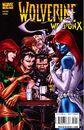 Wolverine Weapon X Vol 1 10.jpg