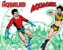 Aqualad 0001.jpg