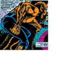 Lou Hackett (Earth-616) from Werewolf by Night Vol 1 20 0001.jpg