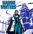 Baron Winters 001.jpg