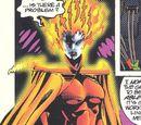 Phoenix Resurrection Aftermath Vol 1 1/Images