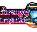 Mirage Arena