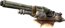 Weapon-3.png